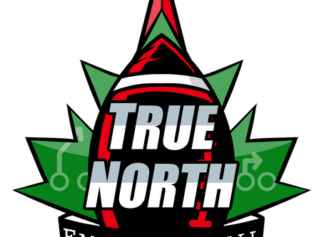 Hello, and welcome to True North Fantasy Football