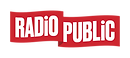 Radio Public png.png