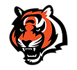 kisspng-cincinnati-bengals-nfl-chicago-b