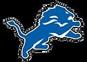 kisspng-detroit-lions-nfl-minnesota-viki