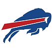kisspng-buffalo-bills-nfl-miami-dolphins