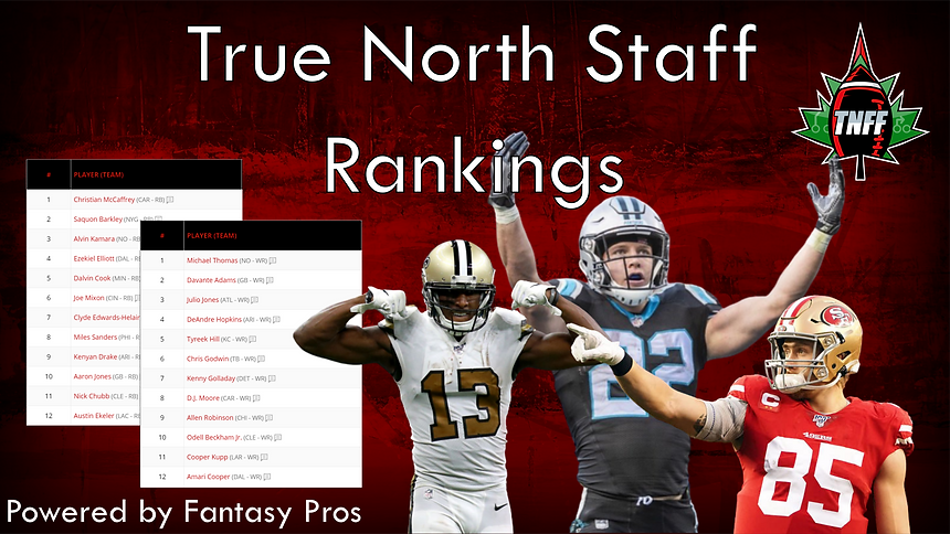 Rankings Graphic.png