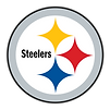 kisspng-pittsburgh-steelers-kansas-city-