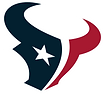 kisspng-houston-texans-nfl-pittsburgh-st