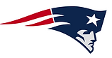 kisspng-new-england-patriots-nfl-seattle