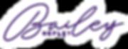 bailey logo.png