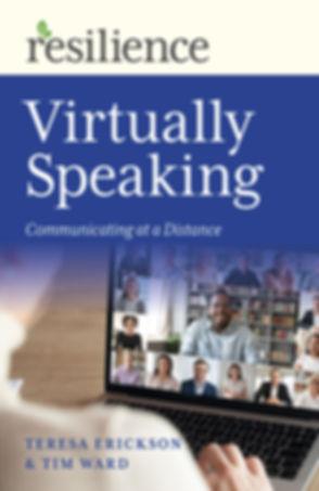 Virtually Speaking.jpg