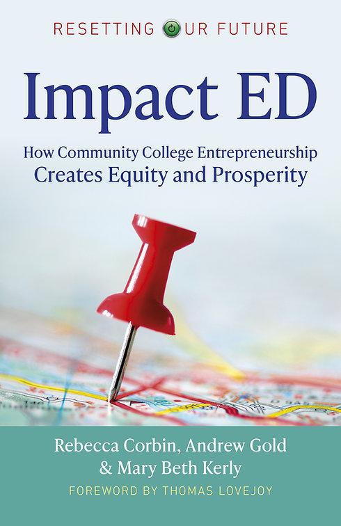 Impact ED cover.jpg