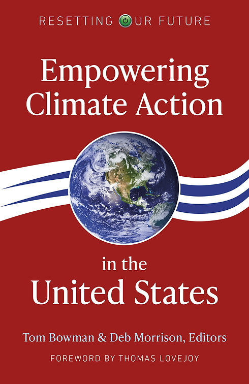 Empowering Climate Action.cover.jpg
