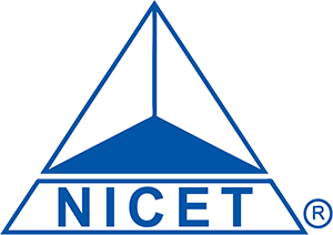 nicet