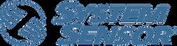 System-Sensor-Logo-1