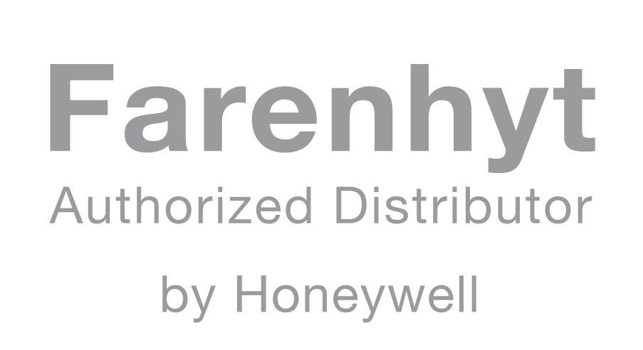 Farenhyt-Honeywell-Logo