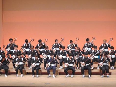 北海道公演1日目