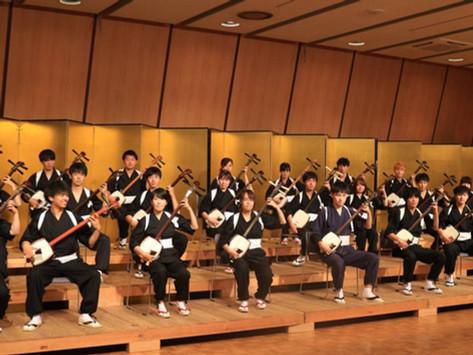 北海道公演2日目