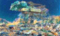 スクリーンショット 2019-02-02 12.39.19.png