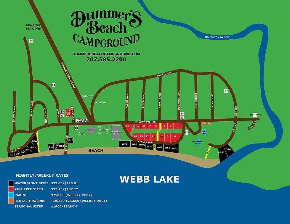 Dummers Map.jpg