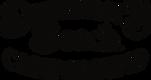 dummers-logo-black png.png