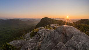 Tumbledown Sunset 3mb.jpg