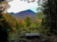 view-of-mount-blue-from-a-bench-center-h