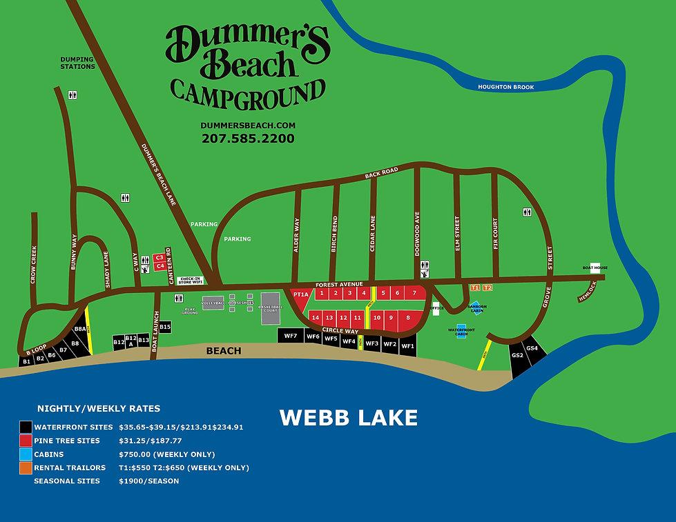 Dummers Map2021.jpg