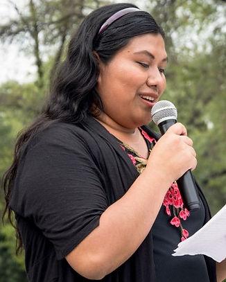 indigenous poet.jpg