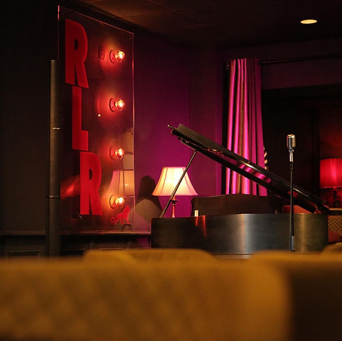 Red Lion Room stage photo.jpg