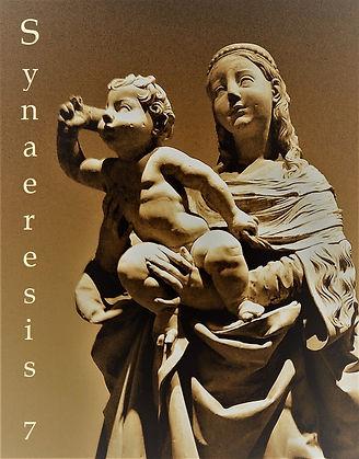 Synaeresis 7 Front Cover Alt (2).jpg
