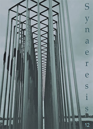 Synaeresis 12 Front Cover.jpg