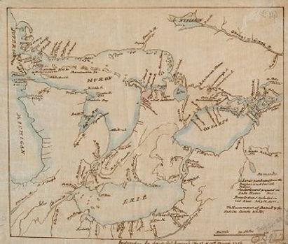treaty map.jpg