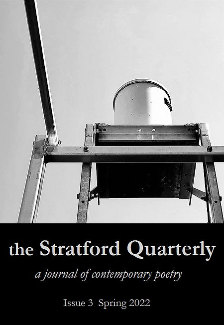 Stratford Quarterly Issue 3 Front Cover.jpg
