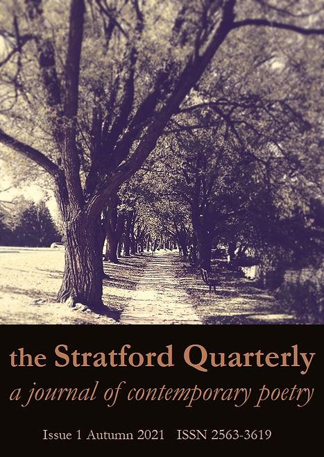 Stratford Quarterly.jpg
