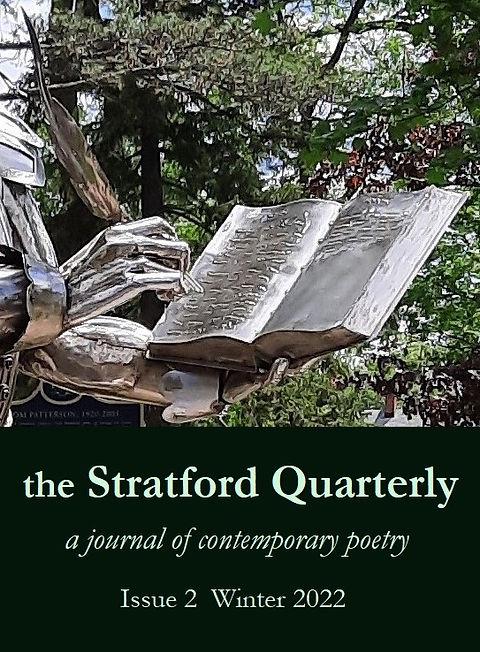 Stratford Quarterly Issue 2 Front Cover.jpg