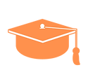 schoolmate icon (Transparent).png