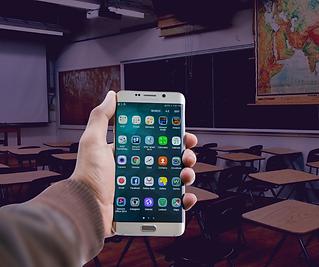 EduSmart Mobile Apps.png