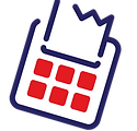 _TradeRegister Icon (1).png