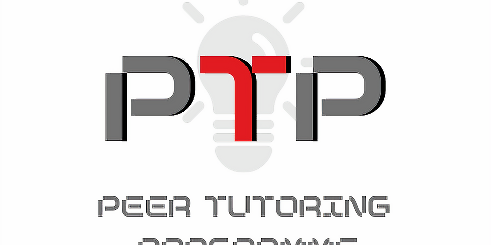 100% Pass in Mathematics with PTP