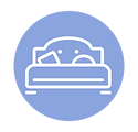 SkyBnB icon (1).png