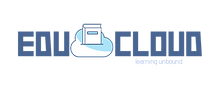 EduCLOUD Logo.png