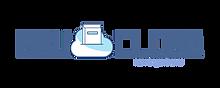 EduCLOUD Logo.png