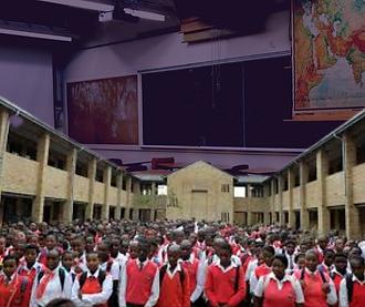 EduSmart School.png