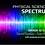 Thumbnail: Physical Sciences Spectrum