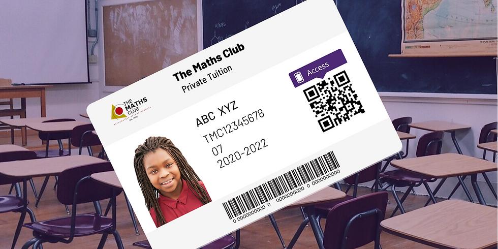 EduSmart ID Cards Webinar 2021