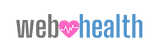 webhealth logo.png
