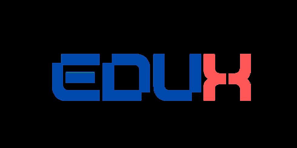 Generate Assessment Tasks on the EduX App