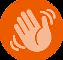 Sawubona App Icon (1).png