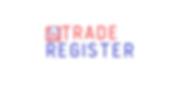 TradeRegister WebLogo.png