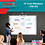 "Thumbnail: copy of Parrot 92"" Multi Touch Interactive Whiteboard"