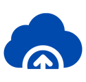 Copy of MzansiCLOUD Icon.png