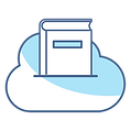 EduCLOUD Icon.png