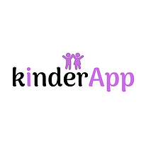 kinderapp logo.png